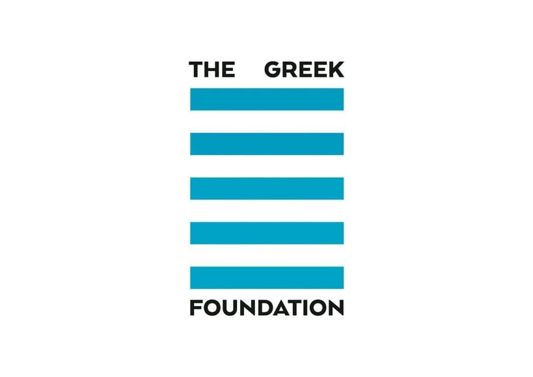 the greek foundation